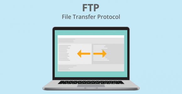 How to Create a Local FTP Server from Scratch