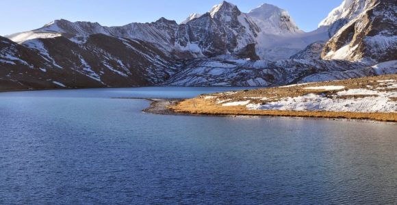 8 Incredible and Surreal Natural Wonders of India