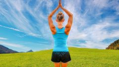 7 Reasons Why You Should Switch to Yoga