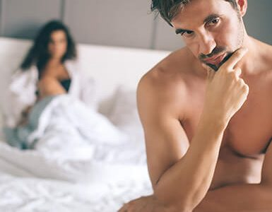 10 hidden secret about men's sexual health that should know every man,