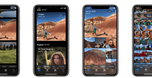 iOS 13: Everything We Know About Apple's Next iPhone OS