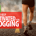 Top 25 Ways to STAY MOTIVATED FOR BLOGGING | Push Yourself