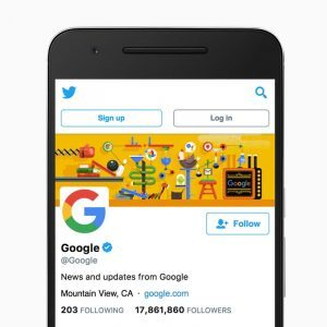 Why Twitter, Pinterest etc are creating Progressive Web Apps for Hyper Growth?