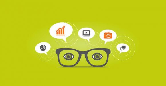 5 top techniques to get traffic from visual content