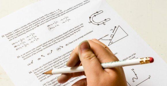 9 Tips for Choosing Best IAS Coaching Institute