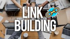 7 Link Building Strategies to Include for a Winning SEO Campaign