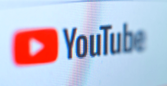 7 Most Entertaining YouTube Channels You Should Follow Now