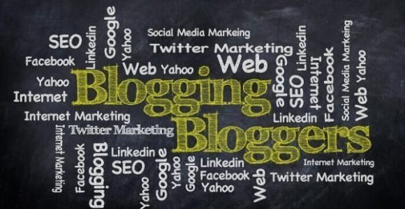 How Guest Blogging Can Help You Grow Your Small Business