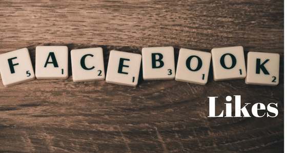 9 Tips to Increase your Facebook Page Likes