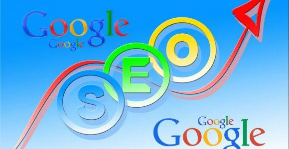15 Google Keyword Search Statistics For Bloggers   Bryan Grey