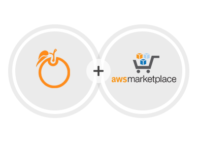 Orangescrum is Now Available on AWS Marketplace
