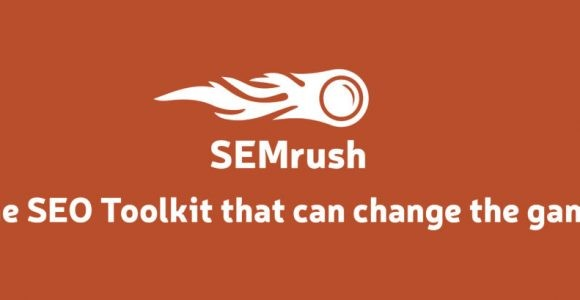 SEMrush: The SEO Toolkit that can change the SEO game!