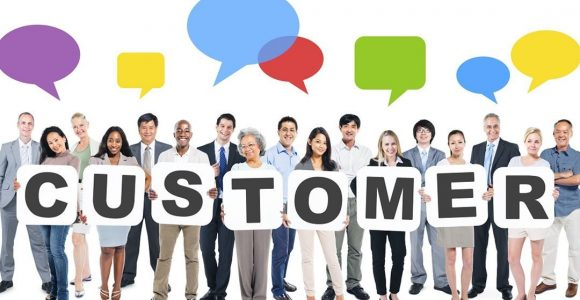 how to get more customers for your business daily