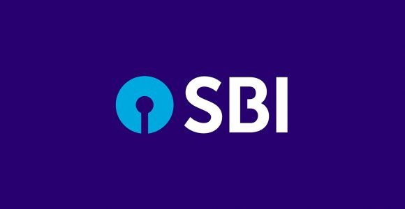 RTGS/NEFT transaction charges for SBI customers is now ZERO