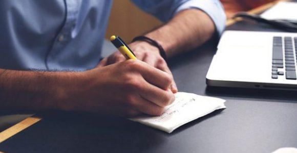Freelance Marketing Writer For Hire