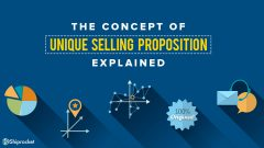 What Is A Unique Selling Proposition & Why Does Your Brand Need It? -Shiprocket