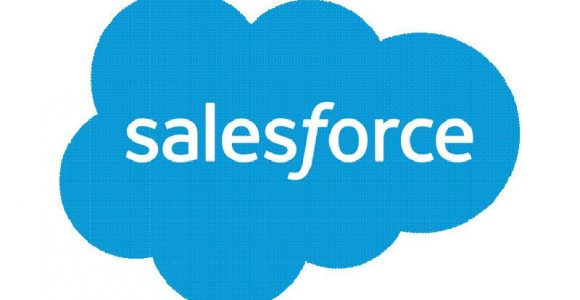 Tips on choosing the right salesforce consulting partner