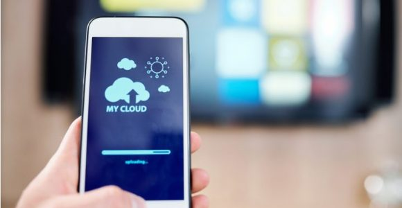 Steps to a successful cloud migration strategy