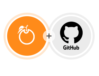 GitHub Integration for Orangescrum Cloud Released!