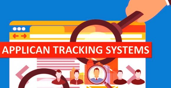 What is the applicant tracking system (ATS)? How does it works