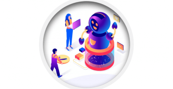 Benefits of AI Enabled Project Management