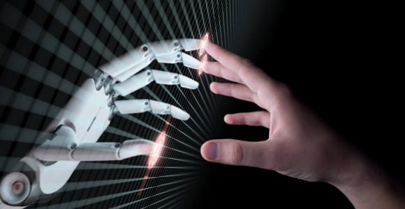 Is artificial general intelligence an AI better than humans?