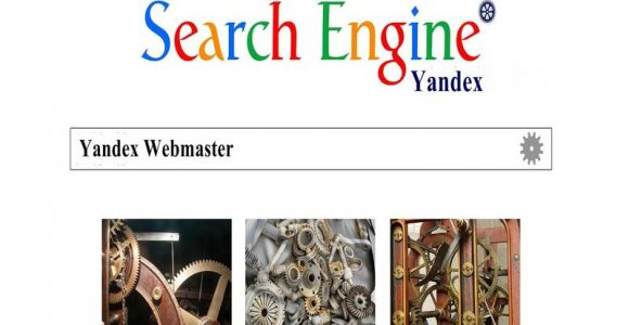 Step By Step Guide Beginner's Guide To Add A Website To Yandex Webmaster