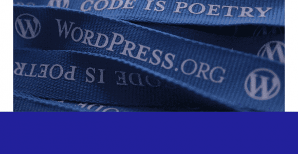 Top 10 reasons to use WordPress [Beginner's Guide]