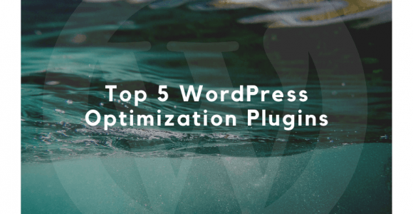 Top 5 WordPress image optimization Plugins to supercharge Website [2019]