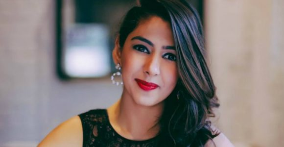 Priyanka Kanwar – Fintech Startup, Co-founder and CEO – Kite