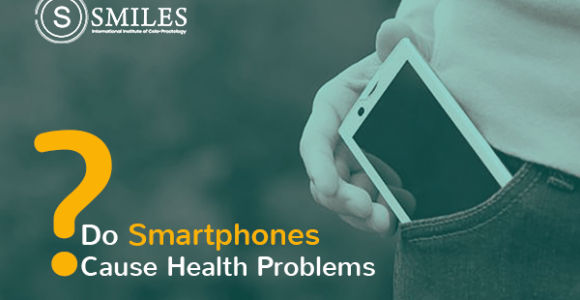 Effect of Mobile Phones on Human Health – SMILES Bangalore