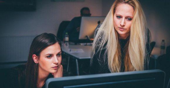 Refinery29 Spearheads Women Empowerment in the Digital Market