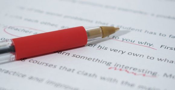 How to Improve Your Academic Research Writing Skills?