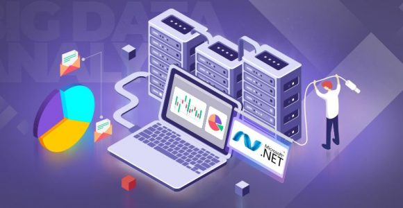 Why It Is So Important To Integrate Big Data Analytics With .NET?