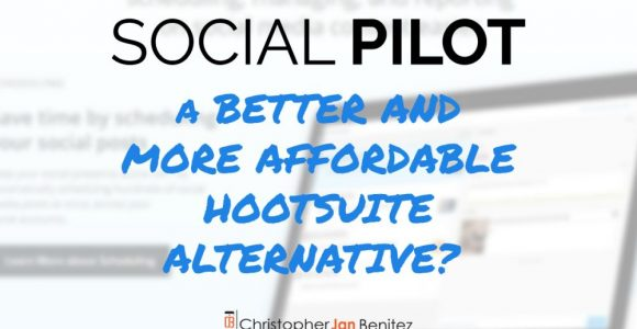 SocialPilot Review: A Better and More Affordable HootSuite Alternative?