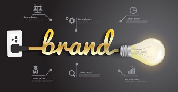 6 Tips on Creating and Growing Your Personal Brand