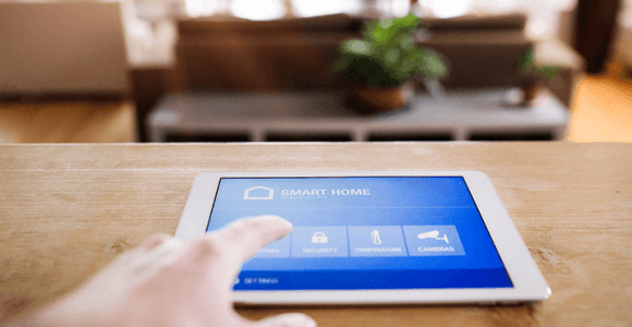 Which Home Automation Technology Is Best for You?