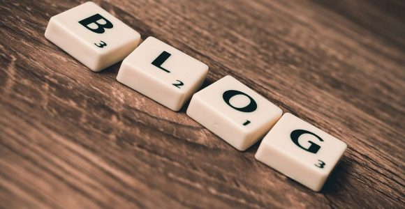 Best Free Blog Sites to Start Blogging (2019 Edition)- Pros and Cons