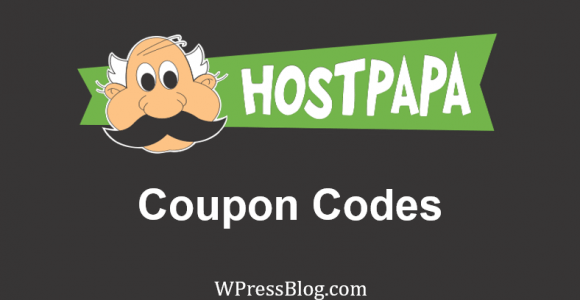 HostPapa Promo Code 2019 ⇒ Get Flat 70% Discount on Business Plan