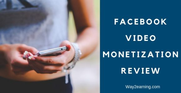 Facebook Video Monetization Review (2019) : Ad Breaks Guide