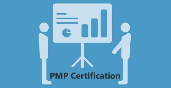 How Can PMP Certification Boost Up Your Managerial?