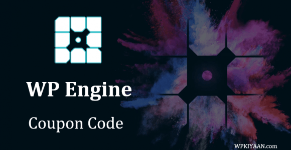 WP Engine Coupon Code 2019 [10% Discount + 3 Months Free Hosting]