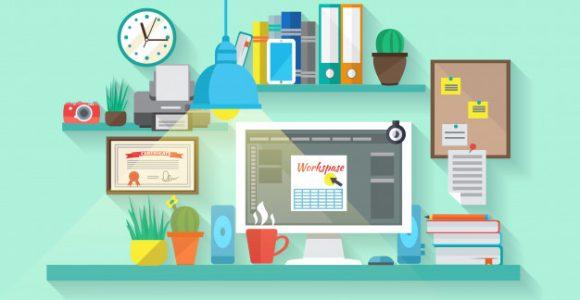 5 Key Elements of IT Project Management