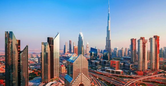 10 Important Facts to Know During Your UAE Trip – UAE Central