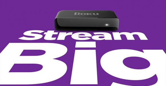 13 Best Roku Private channels in 2019