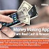 25 Highest Paying Mobile Apps That Earn You Real Cash & Rewards [Android/iOS]