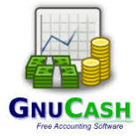 Best free GNUCash Alternatives