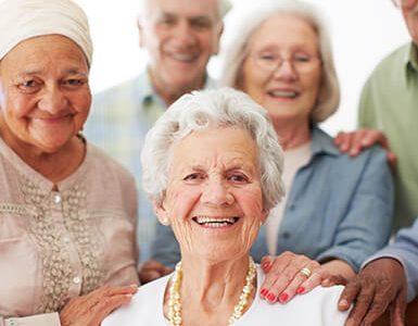 Human Longevity Tips