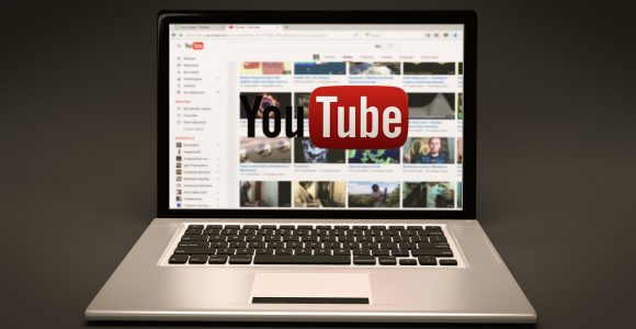 Youtube SEO: How to Rank Your Videos and Drive More Traffic