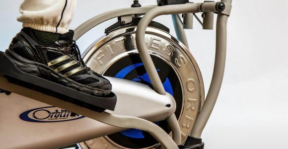 Top 10 Best Elliptical Under 500 (October 2019) – Review & Comparison